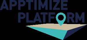 Apptimize Platform Branding