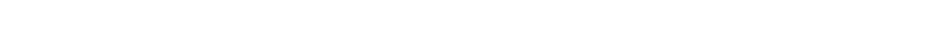 Roxanne Allard Klanten Logo's