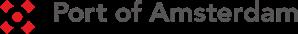 Havenbedrijf Amsterdam Logo
