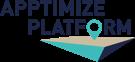 Apptimize Platform Logo