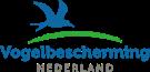 Vogelbescheming Nederland Logo